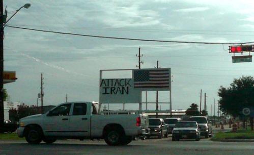 attack-iran.jpg
